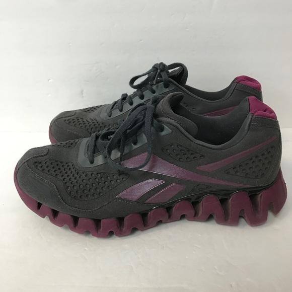 Chaussures Reebok Pour Les Femmes En Cours D'exécution 5WI12ALH